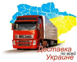 143648696_w640_h2048_delivery.jpg